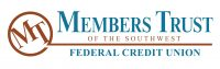 Members Trust of the SW FCU