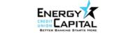 Energy Capital CU