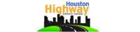 Houston Highway CU