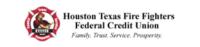 Houston Texas Fire Fighters FCU