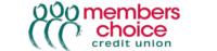 Members Choice CU