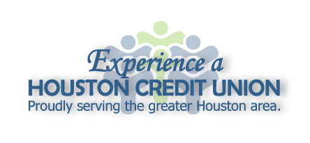 Houston Credit Unions
