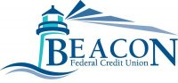 Beacon FCU